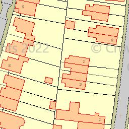 Map tile 84344.63316