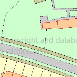 Map tile 84441.63318