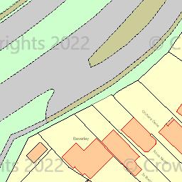 Map tile 84454.63319