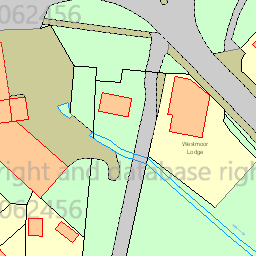 Map tile 84453.63320