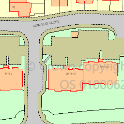 Map tile 84354.63323