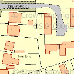 Map tile 84513.63324