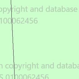 Map tile 84509.63327