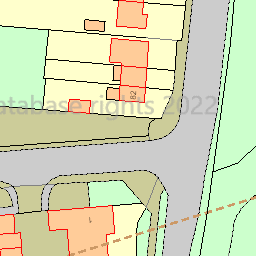 Map tile 84512.63331