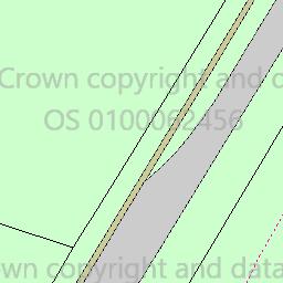 Map tile 84476.63334