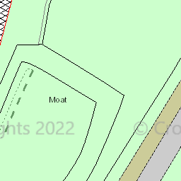 Map tile 84475.63335