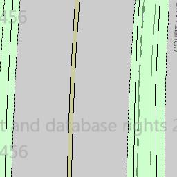 Map tile 84514.63335