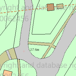 Map tile 84474.63337