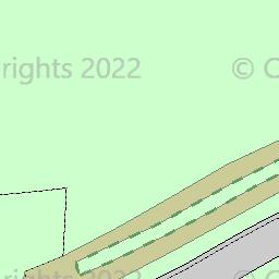 Map tile 84510.63339
