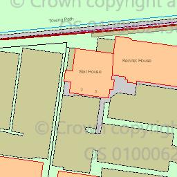 Map tile 84471.63340