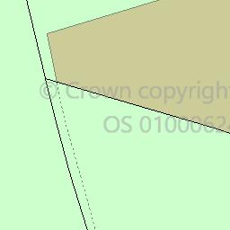 Map tile 84513.63341