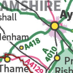 Map tile 336.251