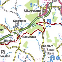 Map tile 671.499