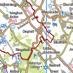 Map tile 675.502