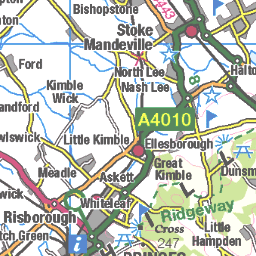 Map tile 673.503