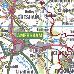 Map tile 675.504