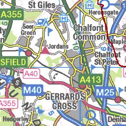 Map tile 675.505