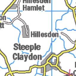 Map tile 1312.978