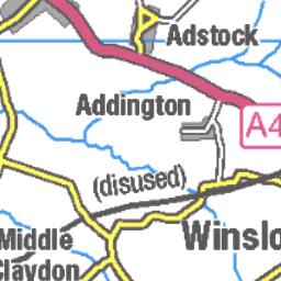 Map tile 1313.978
