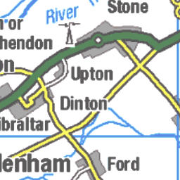 Map tile 1314.982