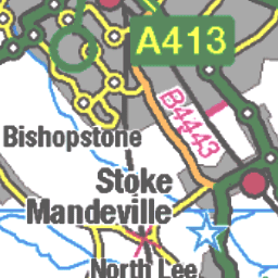 Map tile 1315.982
