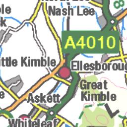 Map tile 1315.983