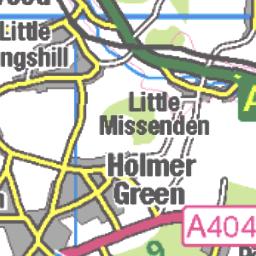 Map tile 1317.985