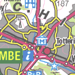 Map tile 1316.986