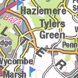 Map tile 1317.986