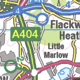 Map tile 1316.987