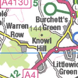 Map tile 1315.989