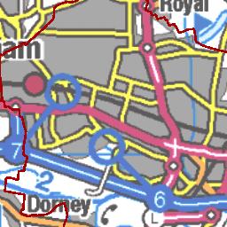 Map tile 1318.989