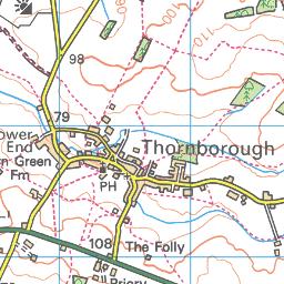 Map tile 2627.1954