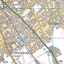 Map tile 2631.1964
