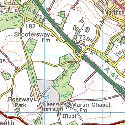 Map tile 2637.1966