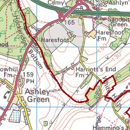 Map tile 2638.1967