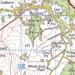 Map tile 2638.1969