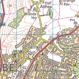 Map tile 2633.1972