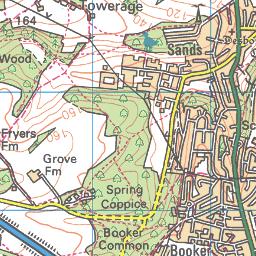 Map tile 2631.1973