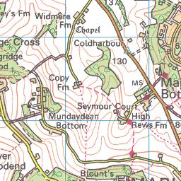 Map tile 2631.1975