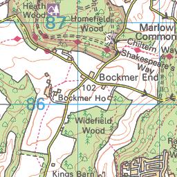 Map tile 2630.1976