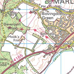 Map tile 2631.1976