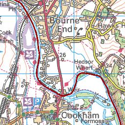 Map tile 2634.1976