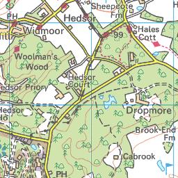 Map tile 2635.1976