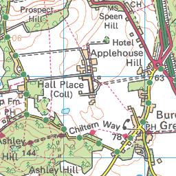 Map tile 2631.1978