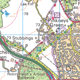 Map tile 2632.1978