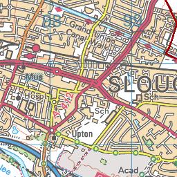 Map tile 2638.1979