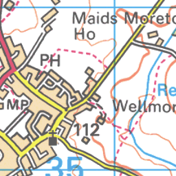 Map tile 5251.3907