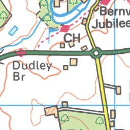 Map tile 5248.3909