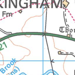 Map tile 5252.3909